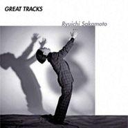 Ryuichi Sakamoto, Great Tracks (LP)