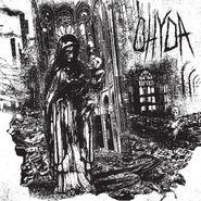 """Ohyda, Ohyda EP (12"""")"""