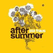 Pia Fraus, After Summer (LP)