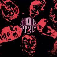 Churchill's, Churchill's (CD)