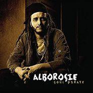 Alborosie, Soul Pirate (LP)