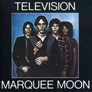 Television, Marquee Moon [Japanese Import, Remastered] [Remastered] [Japanese Import] (CD)
