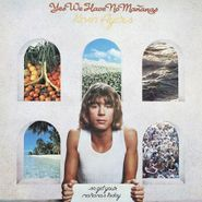 Kevin Ayers, Yes We Have No Mananas So Get Your Mananas Today [Japanese Issue] (CD)