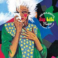 Prince, His Majesty's Pop Life: The Purple Mix Club (CD)