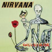 Nirvana, Incesticide [Japanese Import] (CD)