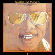 Bobby Womack, Facts Of Life [Japanese Import] (CD)