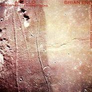 Brian Eno, Apollo [Japanese Import] [Limited Edition] (CD)
