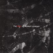 Robert Glasper, The Best Of Robert Glasper (CD)