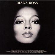 Diana Ross, Diana Ross (CD)