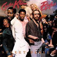 Rufus, Street Player (CD)