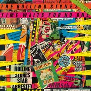 The Rolling Stones, Time Waits For No One: Anthology 1971-1977 (CD)