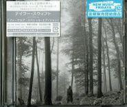 Taylor Swift, folklore [Japanese Import] (CD)