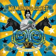"My Morning Jacket, Celebracion De La Ciudad Natal [Record Store Day 2009] (10"")"
