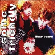 The Charlatans UK, Some Friendly [Record Store Day] (LP)
