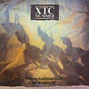 XTC, Mummer [Import] (CD)