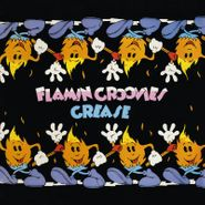 The Flamin' Groovies, Grease [Record Store Day Violet Vinyl] (LP)