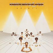 Earth, Wind & Fire, Spirit [Expanded Edition] (CD)