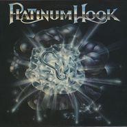 Platinum Hook, Platinum Hook [Expanded Edition] (CD)