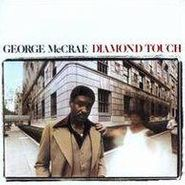 George McCrae, Diamond Touch: (Expanded Edition) [Import] (CD)