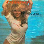 Charo, Cuchi-Cuchi [Expanded Edition] (CD)