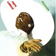 Patti Labelle, Released [Expanded Edition] (CD)