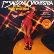 The Salsoul Orchestra, Up The Yellow Brick Road [Expanded Edition] (CD)