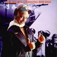 The Salsoul Orchestra, How High [Expanded Edition] (CD)