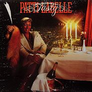 Patti Labelle, Tasty [Expanded Edition] (CD)