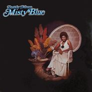 Dorothy Moore, Misty Blue [Expanded Edition] (CD)