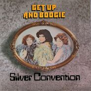 Silver Convention, Get Up & Boogie! [Expanded Edition] (CD)