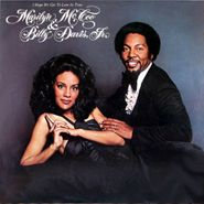 Marilyn McCoo, I Hope We Get To Love In Time [Expanded Edition] (CD)