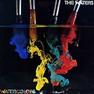 The Waters, Watercolors [Expanded Edition] (CD)