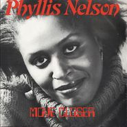 Phyllis Nelson, Move Closer [Expanded Edition] (CD)
