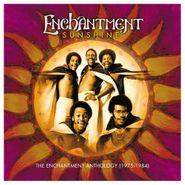 Enchantment, Sunshine: The Enchantment Anthology (1975-1984) (CD)