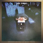 The Tymes, Tymes Up [Expanded Edition] (CD)