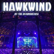 Hawkwind, At The Roundhouse (CD)