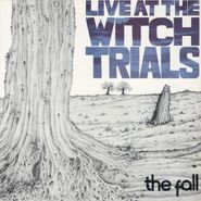 The Fall, Live At The Witch Trials [Deluxe Edition] (CD)