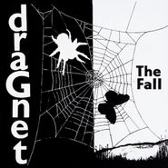 The Fall, Dragnet [Deluxe Edition] (CD)