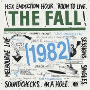 The Fall, 1982 [Box Set] (CD)