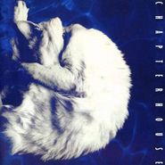 Chapterhouse, Whirlpool (CD)