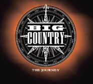 Big Country, Journey (CD)