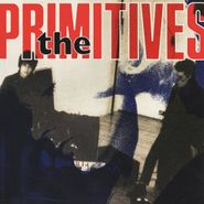 The Primitives, Lovely [25th Anniversary Edition] (CD)
