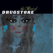 Drugstore, The Best Of Drugstore (CD)