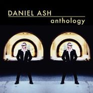 Daniel Ash, Anthology (CD)