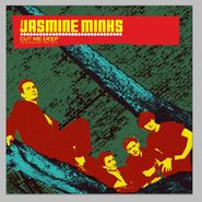 The Jasmine Minks, Cut Me Deep: The Anthology 1984-2014 (CD)