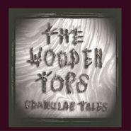 The Woodentops, Granular Tales (CD)