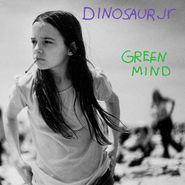Dinosaur Jr., Green Mind [Expanded Edition] (CD)