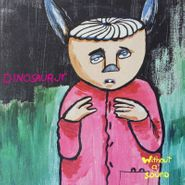 Dinosaur Jr., Without A Sound [Expanded Edition] (CD)