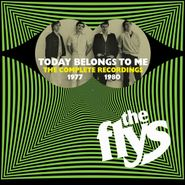 The Flys, Today Belongs To Me: The Complete Recordings 1977-1980 (CD)
