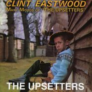 "The Upsetters, Clint Eastwood / Many Moods Of ""The Upsetters"" [Expanded Edition] (CD)"